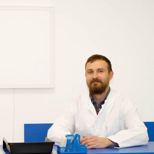 Шкурко <br>Юрій Миколайович